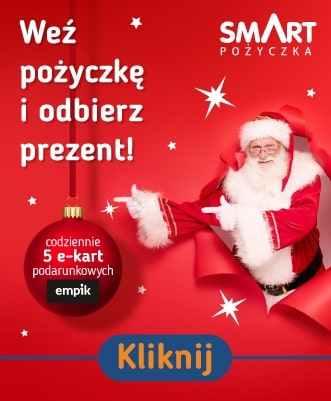 SP_mikolaj